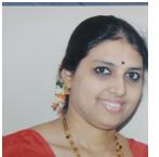 Dr. Soumya Prakash